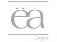 B-43-Ea-Lingerie-195x146